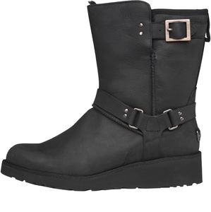 Uggs Maddox Boots